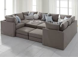 Affordable Comfortable Couches Sofa Be Spontaneous With Amazing Comfortable Sectional Sofa