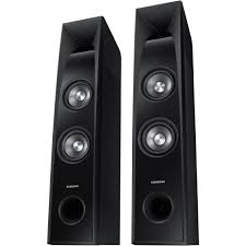 home theater sound system samsung sound tower speaker system home theater electronics