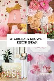 Kitchen Shower Ideas Ideas Singular Baby Showerecorations Gender Neutralecor Kitchen
