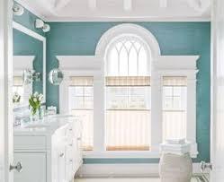 chevron bathroom ideas best turquoise bathroom ideas on chevron bathroom part