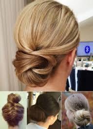 Moderne Hochsteckfrisurenen 2017 by Hochsteckfrisuren Für Mittellanges Haar 2017 Haar Frisuren Trends