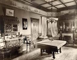 Victorian Interior 14 Best Victorian Era Decor Images On Pinterest Vintage