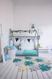 579 best house bed images on pinterest infant bed