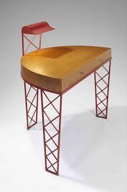 bureau vintage design chaise de bureau vintage 34 contemporain design chaise de bureau
