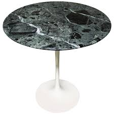 table tulip oval dining table by eero saarinen knoll wonderful