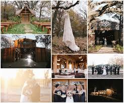 east wedding venues wedding venues tx photo 3 top 10 east wedding venues