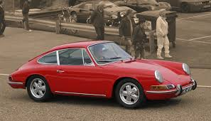 1990 porsche 911 red porsche 912 1966 porsche 912 coupe 1920 x 1080 vintage vehicles