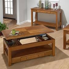 cherry wood lift top coffee table chocoaddicts com