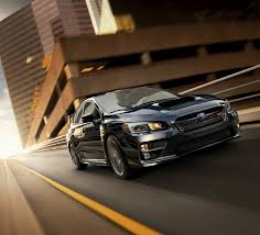 subaru wrx wallpaper black 2017 subaru wrx sti updated with new safety features priced from