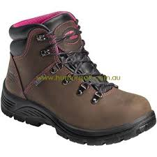 womens work boots australia womens work and safety sportinubud com