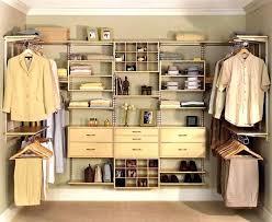 wardrobes wardrobe closet design software modern wardrobe closet