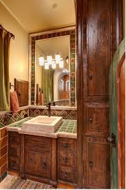 Interior Design Bathroom Colors Blue Bathroom Benjamin Moore - Spanish bathroom design