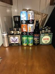 Craigslist Six Flags Tickets Post A Picture Of Your Latest Beer Haul 2017 Page 62