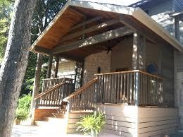 front porch railings homemade porch railings design idea u2013 home