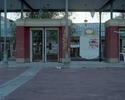 Abandoned 6 Flags Bago Trip U2013 Abandoned Six Flags New Orleans Elizabeth Loves You