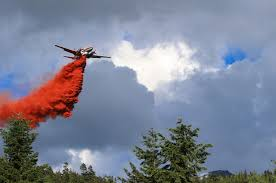 Definition For Wildfire by Guide To Wildfire Safety In Whistler Blackcomb Peaks Blog