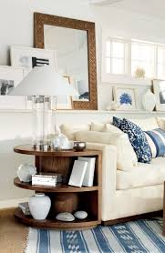 Corner Table Ideas by 25 Best Living Room Corners Ideas On Pinterest Corner Shelves