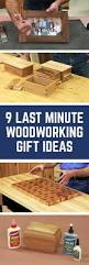 Wood Projects Gifts Ideas by 2759 Best Woodworking Images On Pinterest Woodworking Projects