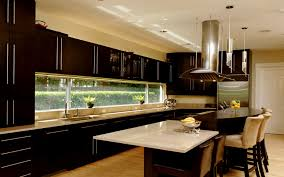 kitchen collection coupons stunning kitchen collection coupons concept kitchen gallery