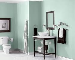 260 best paint images on pinterest white paint colors white