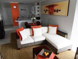 2 bedroom apt wavecrest 2 bedroom apartment strand beach front strand