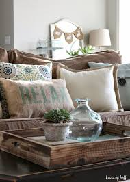 Spring Decorating Ideas 10 Easy Spring Decorating Ideas From Expert Decorators