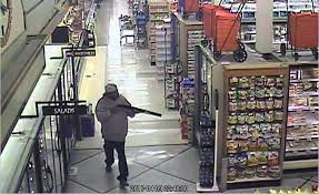 shoot and kill armed in stater bros market nbc