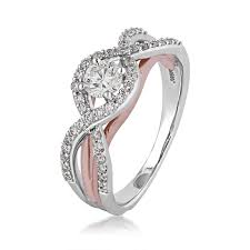 Zales Diamond Wedding Rings by Wedding Rings Cheap Wedding Rings Zales Ring Guard Jared Loose