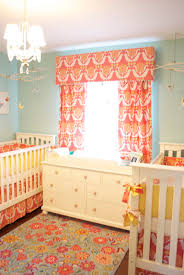vote july room project of the month finalists milly and clarabelle s whimsical twin nursery
