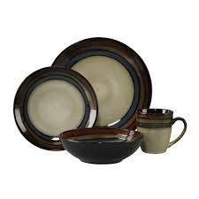 thanksgiving melamine plates rustic melamine dinnerware diloam com