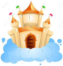 castle cloud bijjacobus nl