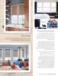 blinds and shades inspiration catalog bali blinds and shades
