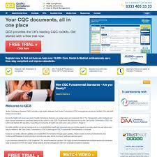 saas website design examples xander marketing