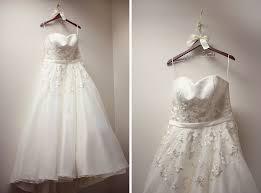 wedding dress hanger floral white wedding dress with bridal hanger paper elephant