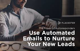 win real estate leads with email autoresponders