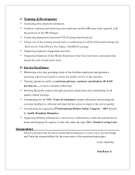 Achievements On Resume Resume Writing Style Tips Thesis Economic Value Added Cheap