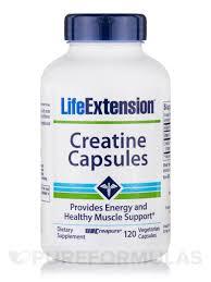 capsules 120 vegetarian capsules