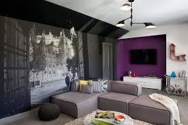 Game Room Interior Design - robin colton interior design studio austin tx brodie springs