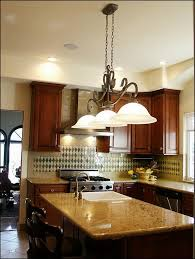 kitchen kitchen cabinet makers glazed kitchen cabinets