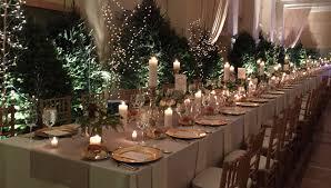 winter wedding decorations winter wedding theme ideas decor bbj linen