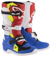 buy s boots alpinestars tech 7 s boots buy and offers on motardinn