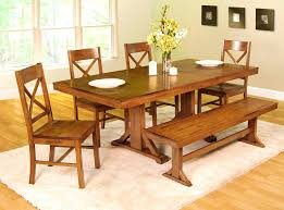 bedroom exciting dining room table set clearance badcocks sets