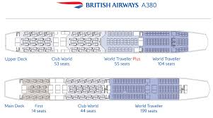 boeing 767 floor plan british airways airbus a380 seating plan heritage malta