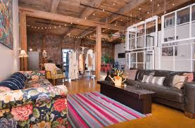 Creative Loft 5 Unique Airbnbs To Book For Your Next Stay In La Locale Magazine