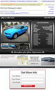 vehicletools system web based dealership administration i o