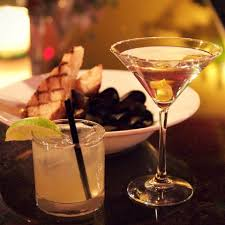 blue martini restaurant table talk 8 romantic dining options for valentine u0027s day around