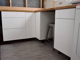 Ikea Laundry Room Wall Cabinets Laundry Room Organization Ikea