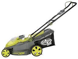 best lawn mower reviews 2017 choosing the perfect lawn mower