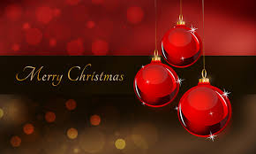 100 merry christmas wishes quotes u0026 images grand