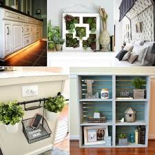 diy home interior amazing diy ideas